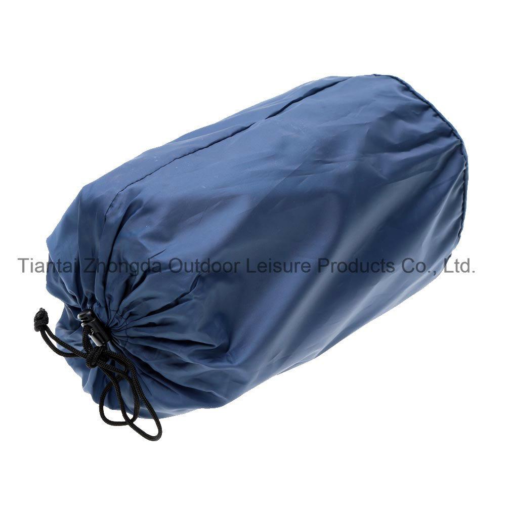 Outdoor Folding Tent Camping Mat+Pillow