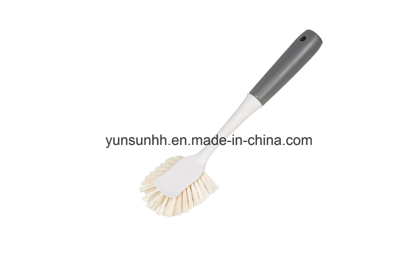Dish Brush/ Cleaner / Cleaning in Kitchen/ Clean Bowl