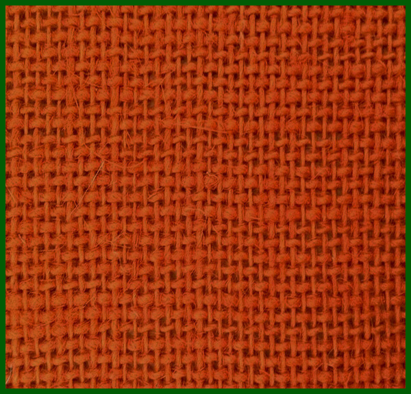 Wholesale Colored Jute Burlap Fabric Roll