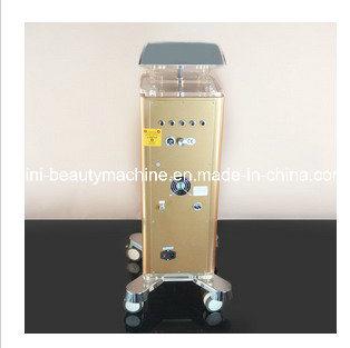 7 in 1 40k Ultrasound Multipolar Tripolar Radio Frequency RF Slimming Beauty, Ultrasonic Vacuum RF Tripolar Multipolar Sixtupole
