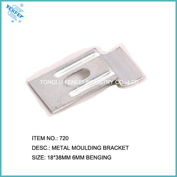 Moulding Bracket (720)
