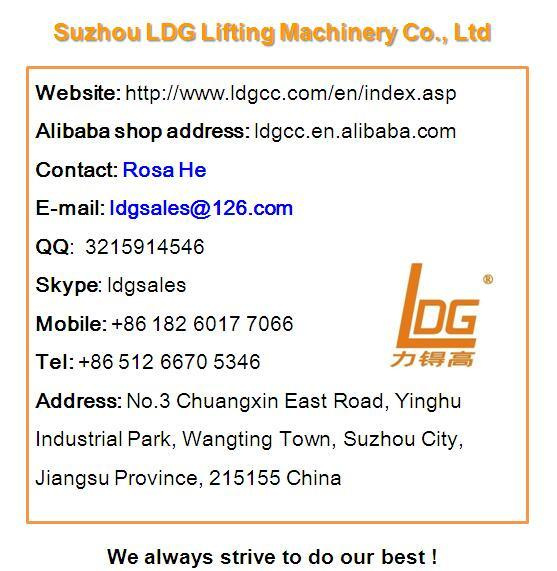 8meters Aluminium Alloy Mast Aerial Work Lift Elevators (GTWY8-200S)