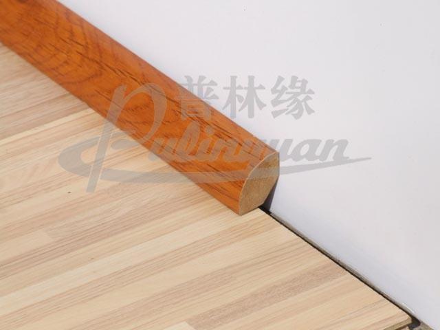 China quarter round for laminate floor china quarter round for Floor quarter round