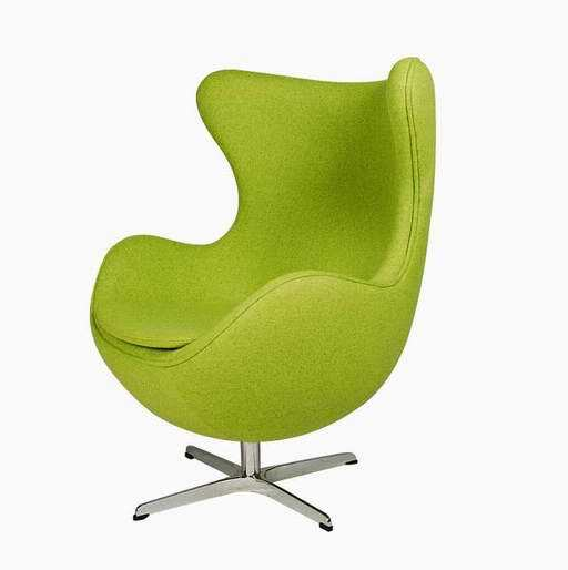China Egg Chairs China Egg Chairs Office Chair