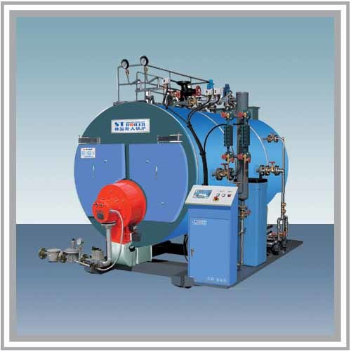 Gas Hot Water Boiler Furnace ~ Gas hot water boilers boiler
