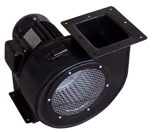 meet inlet singles Use belt drive single inlet square housing blowers from grainger for your industrial or commercial air moving applications shop today.