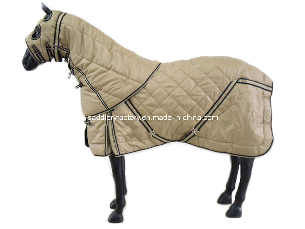 Stable Rugs For Horses Stable Rugs Horse Rugs