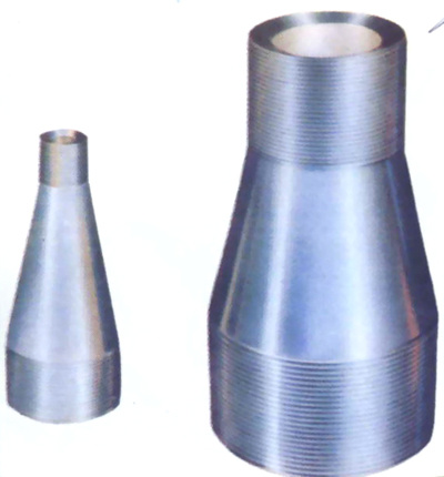 ANSI B16.11 Forged Threaded, Socket Weld (SW) Steel Fittings