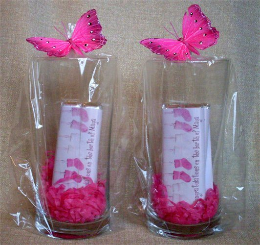 Amazing Butterfly Wedding Reception Decorations 532 x 500 · 65 kB · jpeg