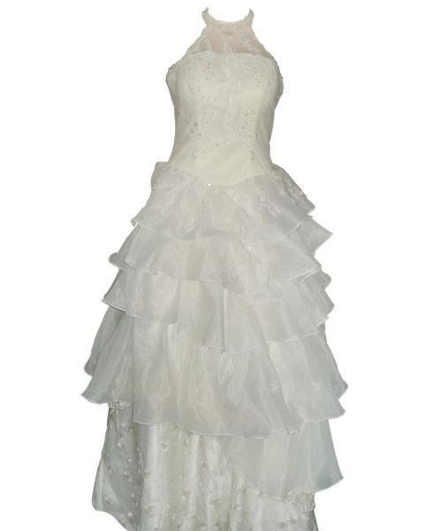 china ladies wedding dress amp ceremonial clothing elt