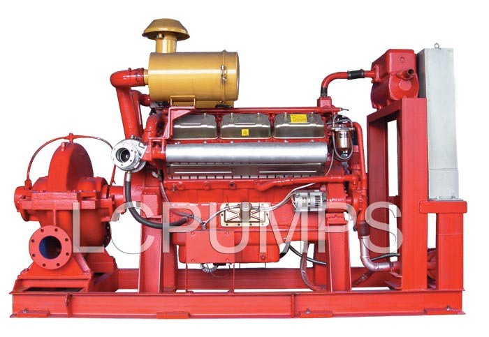Pumps: Foam, Fire Fighting System manufacturers, service companies and distributors are listed in this trusted and comprehensive vertical portal. The comprehensive