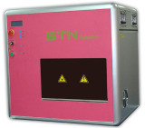 Subsurface Engraving Laser Machine (STNDP-801AB3)
