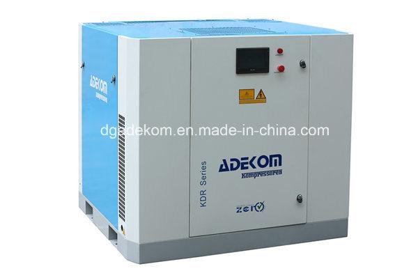 Scroll Air Laboratory Oil Free Less Medical Compressor (KDR5052)