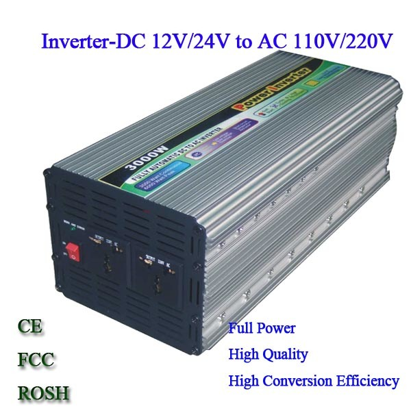 3000w-Power-Inverters-and-Solar-Inverters-for-Home-and-Businesses.jpg