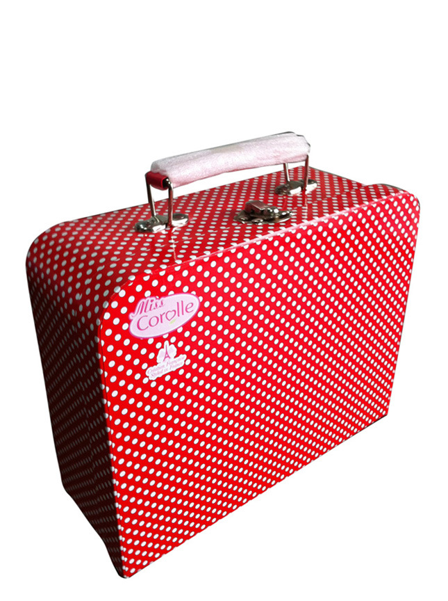 Paper Box/Gift Box/Paper Gift Boxes (YY--H0001)