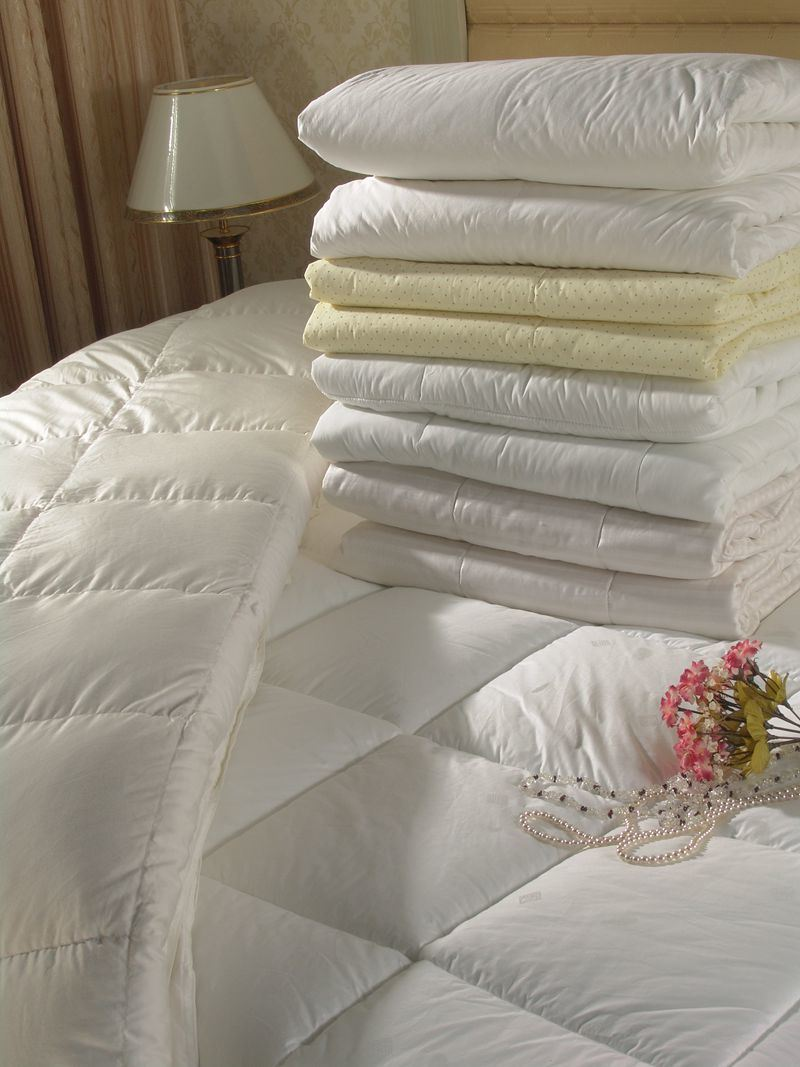 Hotel Bedding (SDF-B049)