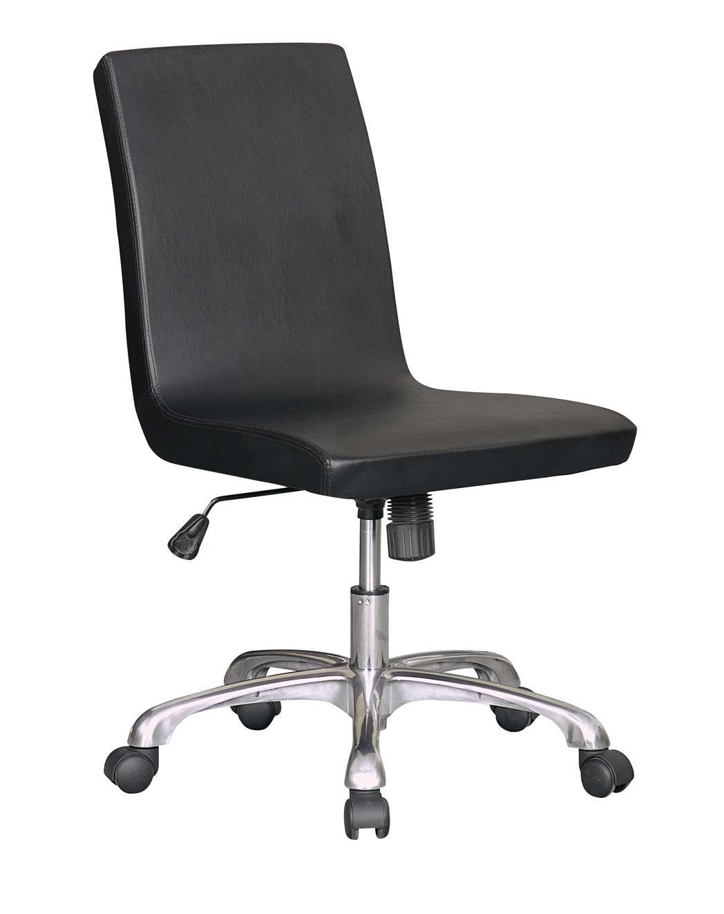 China office chair hl 5111 china office chair meeting for Office stool