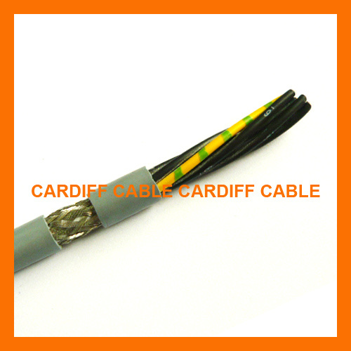China Pvc Cable : China pvc cable insulated electronic