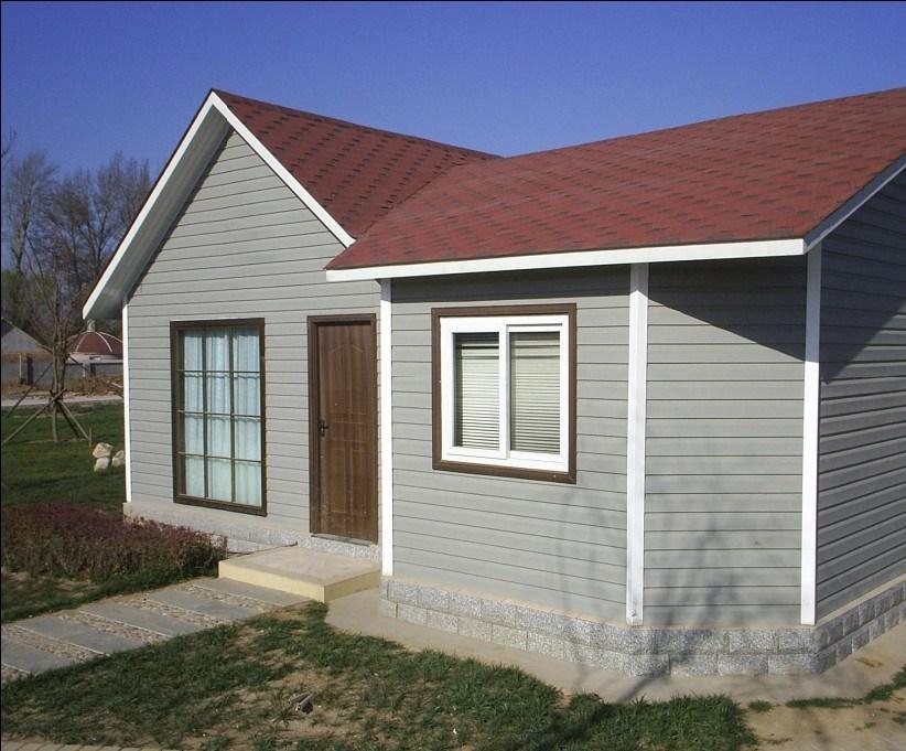 Prefab Porches For Mobile Homes | Joy Studio Design Gallery - Best ...