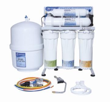 eva advanced water filtration system reviews fridge water filter. Black Bedroom Furniture Sets. Home Design Ideas