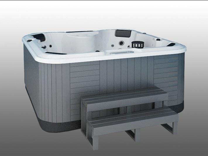 china portable spa hot tub whirlpool spa e 012