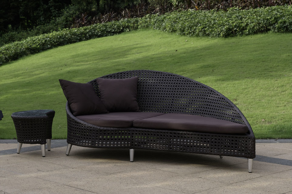 china outdoor furniture sydney lounge bed china outdoor On outdoor furniture sydney