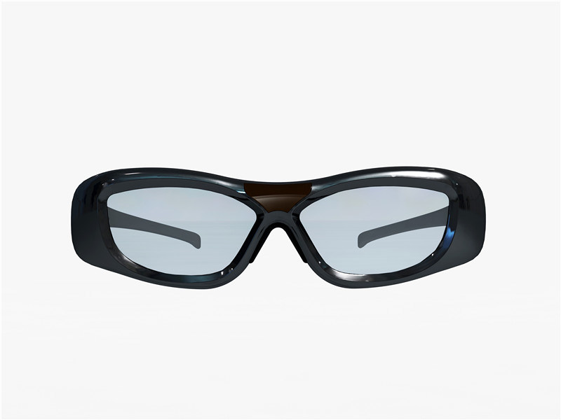 Are All Eyeglass Frames Made In China : Pics Photos - Hechang Hardware Co Ltd In June Our Company ...