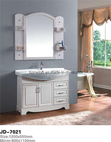 morden design wooden white bathroom cabinet7021 china home designer kitchen amp bath software