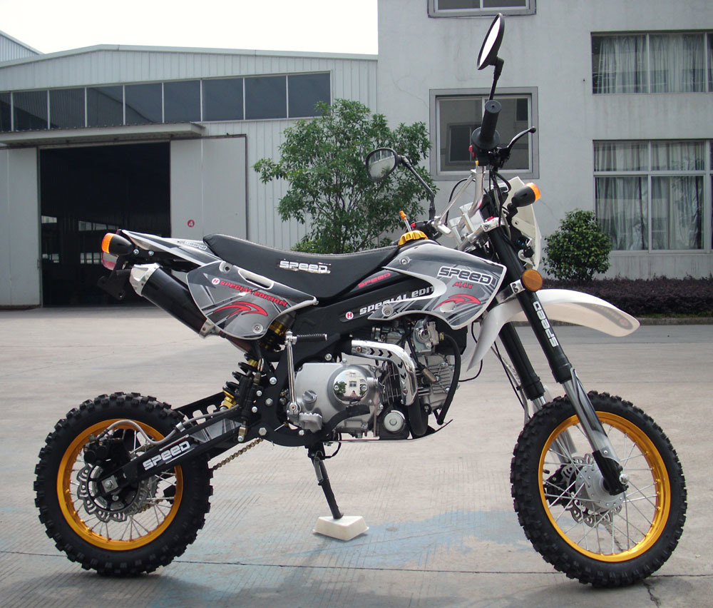 china eec approved 250cc dirt bike china 250cc dirt bike eec dirt bike. Black Bedroom Furniture Sets. Home Design Ideas