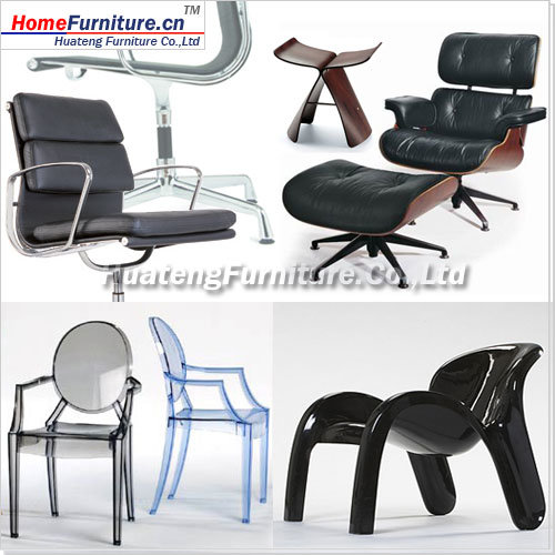 china modern classic furniture ghost chairs china