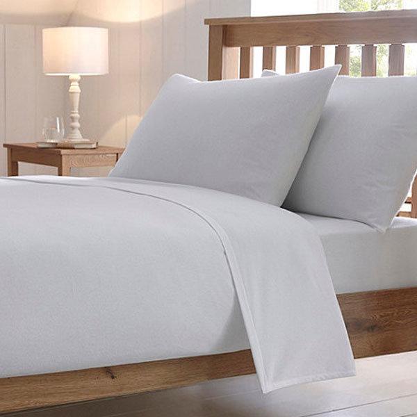 100%Tencel Bedding (DPH7702)