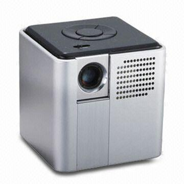 China micro projector china micro projector mini projector for Micro mini projector