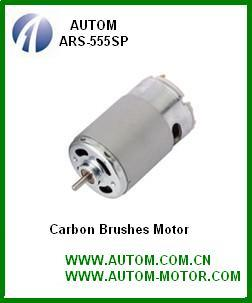 The information is not available right now for Small electric motor brushes