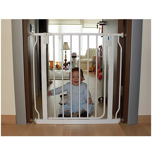 ... Child Safety Gate (HDL-027) - China Child Safety Gate, Baby Safety