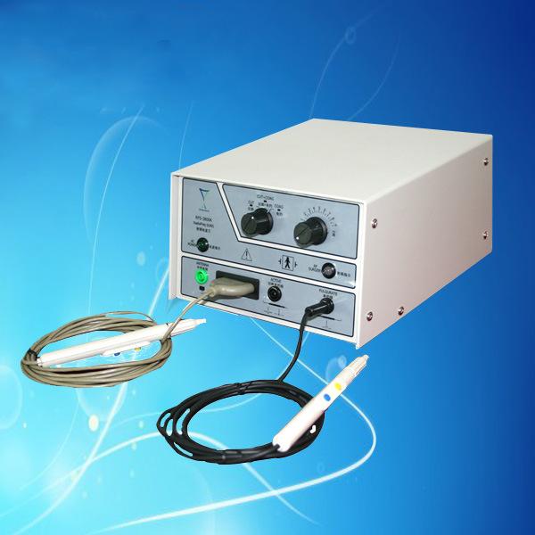 electrocautery machine