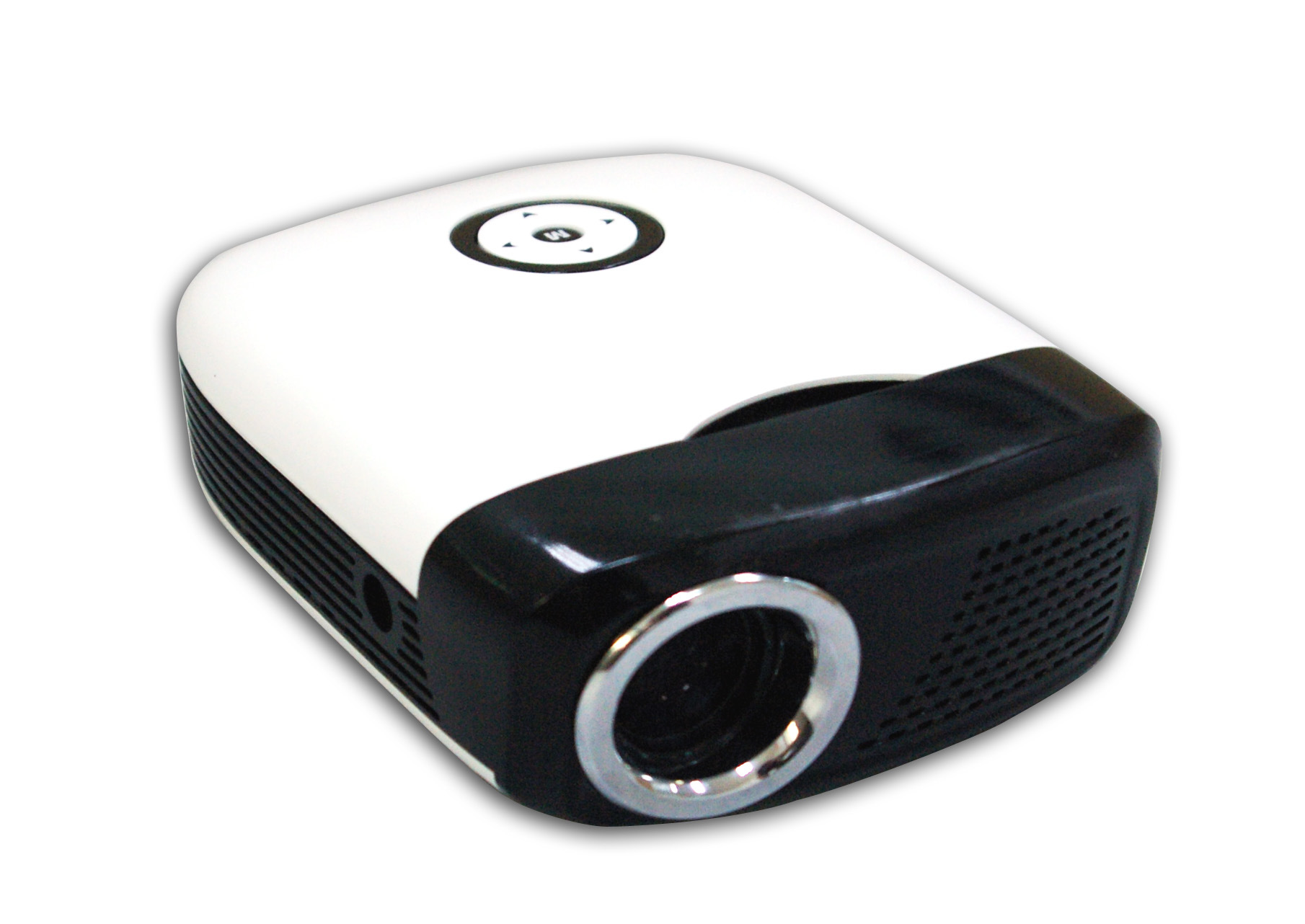 Projectors shenzhen sunson international science for Which mini projector