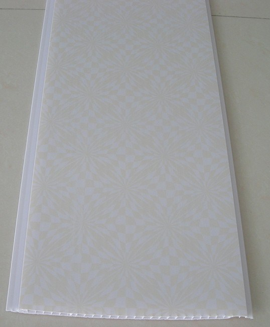 Pvc Ceiling Panel Product : Pvc ceiling panel china