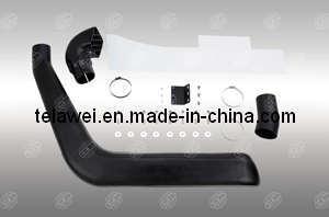 High Quality Snorkel for Toyota Fj Cruiser