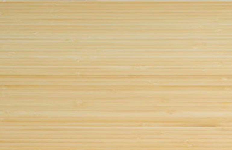 Natural Vertical Bamboo Flooring China Bamboo Flooring