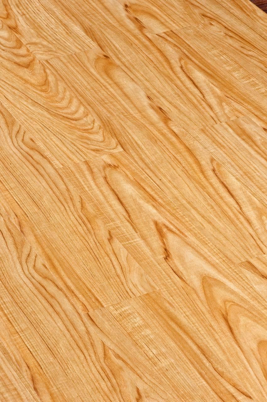parkay flooring acacia laminate flooring choice image parquet vinyl flooring refinishing. Black Bedroom Furniture Sets. Home Design Ideas