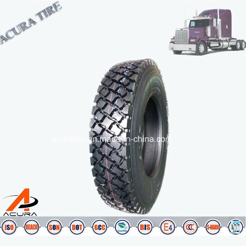 315/80r22.5 High Quality Cheap Radial Heavy Truck Tyre TBR Tyre Distributor