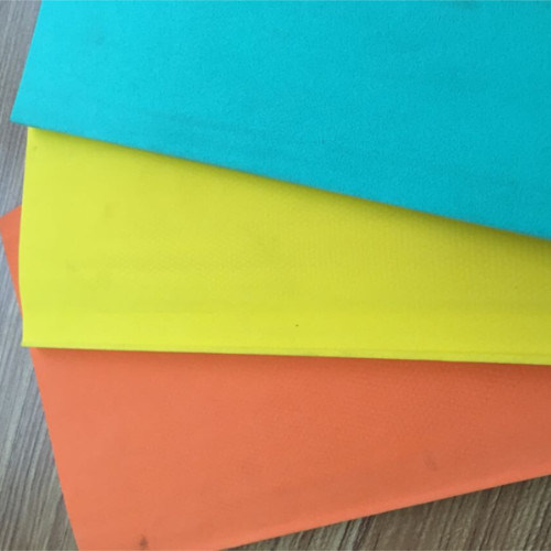 EVA Foam for The Sports Ball and Sports Gloves