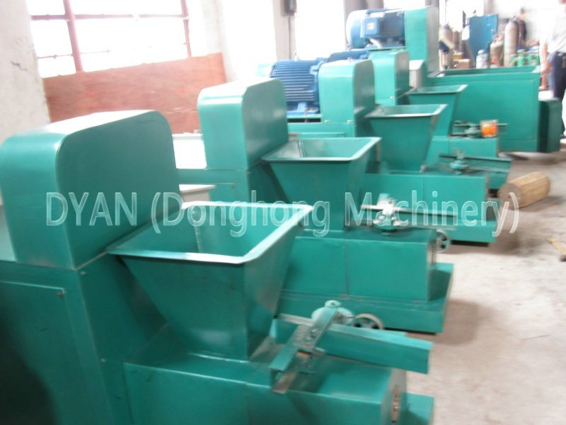 Sawdust Briquette Machine ~ China sawdust briquette making machine