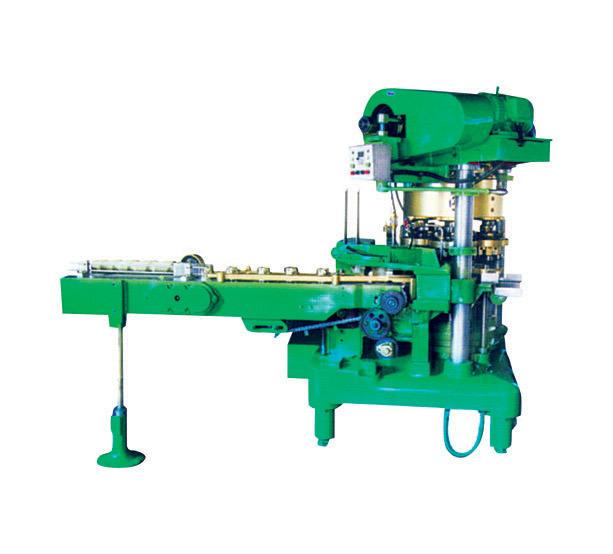 air tight sealing machine