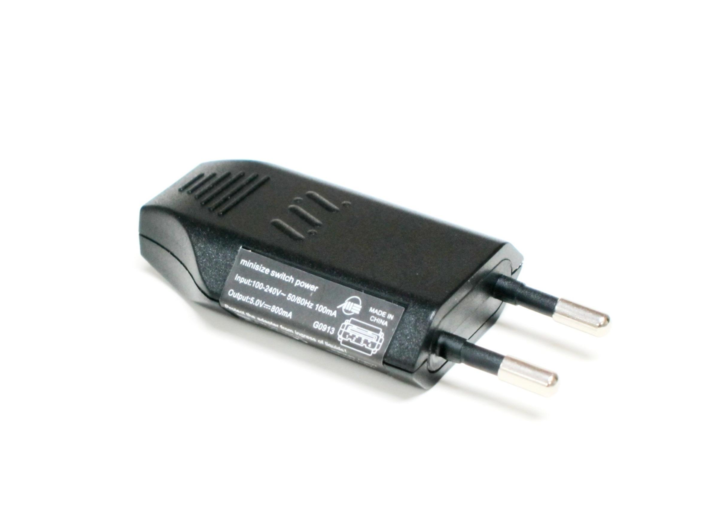 Usb power adapter pakistan