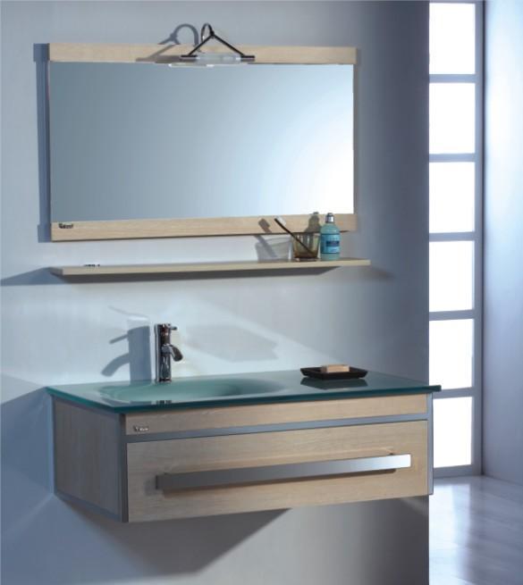 tall corner bathroom linen cabinet