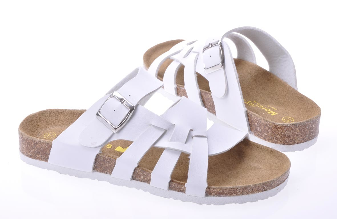 Are you looking for womens sandals online? dvlnpxiuf.ga offers the latest high quality cute summer sandals for women at cheap prices. Free shipping worldwide.