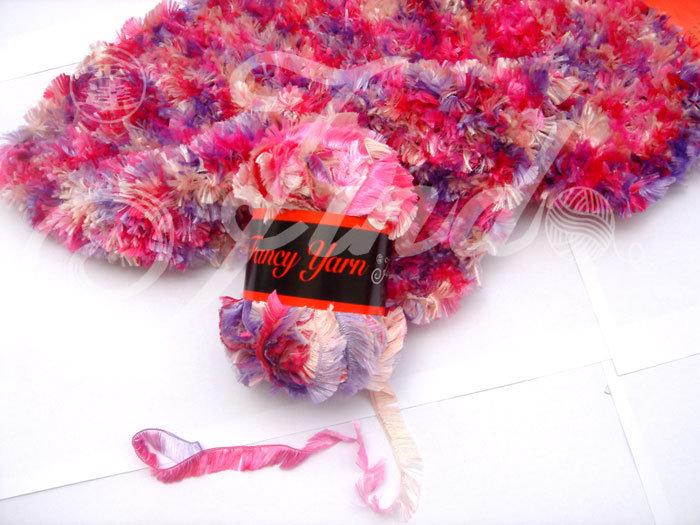 Feather Yarn Knitting Patterns : Feather Yarn - China Yarn, Feather Yarn