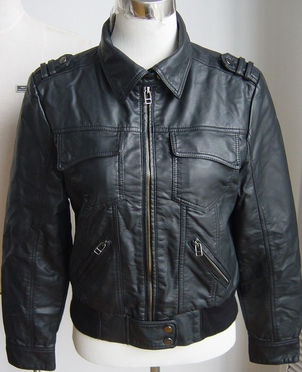 Best [Itm] Emerald, XL [Acsry To]: AngelStat Warm-Up Jacket - Emerald, XL