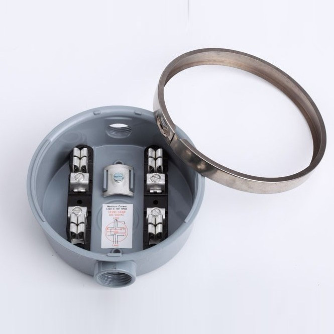 Cut Out Fuse Box additionally China Meter Base HRMB100A in addition Watch in addition Plugless Electrical Guide in addition European Single Girder Overhead Crane 89. on single phase electrical service